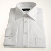 Seidensticker Splendesto White Shirt